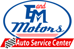 E & M Motors | Stuart Auto Repair